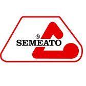 Семіато