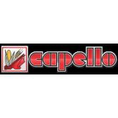 Капелло