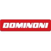 Доміноні