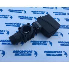 8730020S Клапан регулирующий / Пропорциональный выпуклый электроклапан (ZF721 / ZF1359 / ZF1361) Amazone (Амазоне)