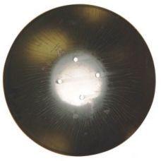 XL011 Диск борони гладкий 460x4 LK110 Amazone (Амазоне)