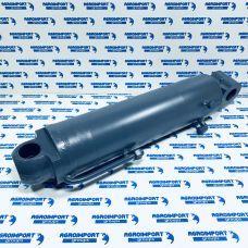 0013031450  Гідроциліндр Claas (Клаас)