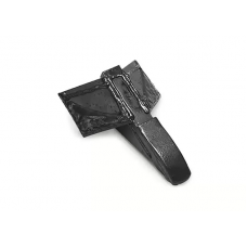 "Лапа 10"" Case 87460072 (Кейс)"