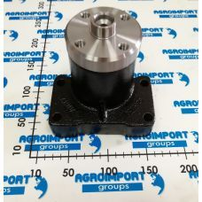 5263529 Опора вентилятора Case (Кейс)