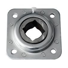 GWST211PPB40 / GWST211PPBJ40 40.5 мм * 140 мм * 45 мм Підшипниковий вузол Case (Кейс)