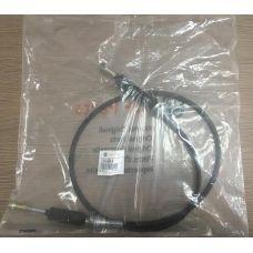 0.018.4954.4 кабель до трактор Deutz-Fahr (Дойц Фар)