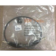 0.018.4955.4 кабель до трактор Deutz-Fahr (Дойц Фар) EB5 UOP=1
