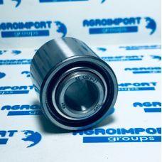 CE130 Подшипник шариковый SL 5203-2T FKL Amazone ( Амазоне )