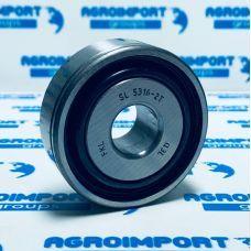 188-001V  Підшипник кульковий SL 5316-2T GREAT PLAINS FKL (Грейт Плейнс)