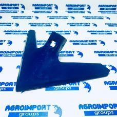 3000236 Лапа компактомата стрільчата Farmet (Фармет)
