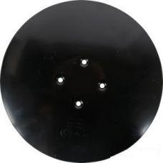G16043090 Высевающая катушка Gaspardo (Гаспардо)