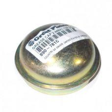 200-001D Ковпачок пилозахисний маточини ріжучого диска (d = 62 мм) Great Plains (Грейт Плейнс 200001)