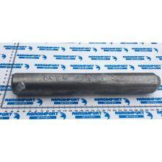 060000290 Палець металевий кріплення циліндра гідравлічного Gregoire Besson (Грегорі Бессон)