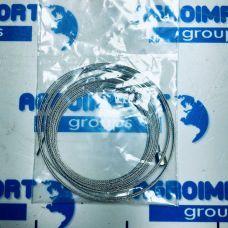 28034100 Трос/кабель рівня рідини Hardi (Харді)