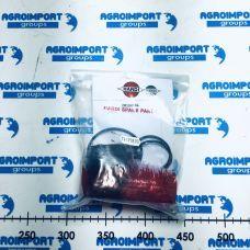 74190800 Ремкомплект регулятора Hardi (Харді)