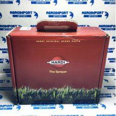 75073900 Ремкомплект насоса 463 Hardi (Харді)