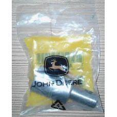 Подшипник прикатывающие колеса АА35741 John Deere (сеялка Джон Дир 35741)