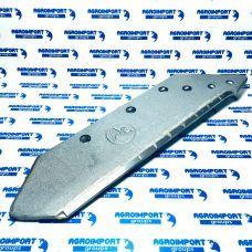 622136 Леміш правий з карбід вольфраму 12 mm Agri Carb (SBH0136-12MD) Kuhn (Кун)