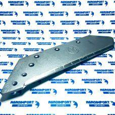 622137  Леміш лівий з карбід вольфраму 12 mm Agri Carb (SBH0136-12MG) Kuhn (Кун)