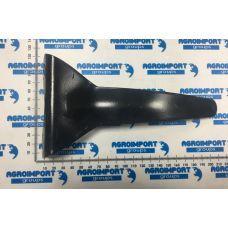GD1033 Щиток защитный семяпровода сошника Kinze (Кинзе)