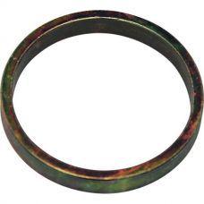 AC353362 Кольцо опорное Kverneland (Квернеланд сеялка 353362)