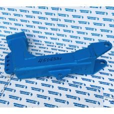 4506331 Support Lemken (450 6331 Lemken)