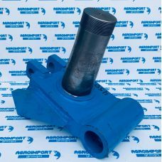 4508234/45010021 Support Lemken (450 8234 Lemken)