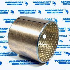 202797 Втулка бронзо-металева D70x65x60mm Manitou (Маніту)