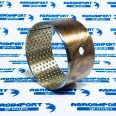 208286 Втулка бронзо-металева D75x70x40mm Manitou (Маніту)