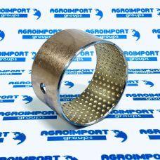 208312 Втулка бронзо-металева D70x65x40mm Manitou (Маніту)