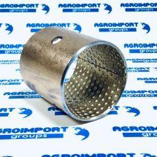 211771 Втулка бронзо-металева D55x50x60mm Manitou (Маніту)