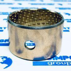 224068 Втулка бронзо-металева D50x45x30mm Manitou (Маніту)