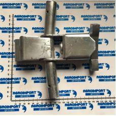 30282018 Вісь упорного колеса MaterMacc (МатерМак)
