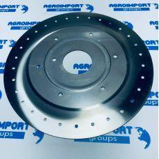22000239 Висіваючий диск Monosem (Моносем DN0645) Квасоля, Соя, Запашний горошок