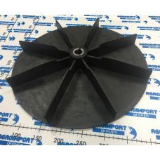 4403.B Impeller of Monosem