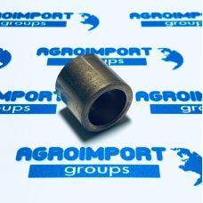 6779, 10160003 Bushing Monosem (seeder)