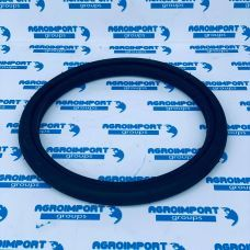 7074.2 Шина Monosem 2.5mm (Моносем 10211008)