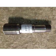 Вал привода Ф40 (Quivogne) EEC41731;EEC-41731;41731