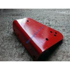 Пластина кріплення нижня  51-22-2200/10 Sukov