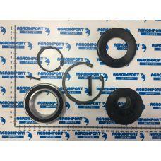 911017 Ремкомплект сівалки Sulky (Cулки 911 017)
