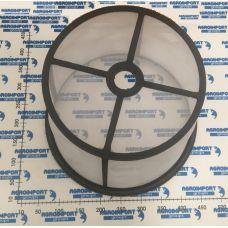 46109 Сітка Tecnoma (Текнома)
