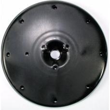 7073-1N Бокова кришка прикочуючого колеса 7073.1N,70731N,10090424 Monosem (Моносем)