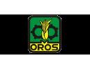Orosh